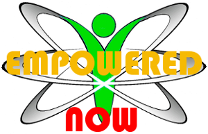 Empowered Now